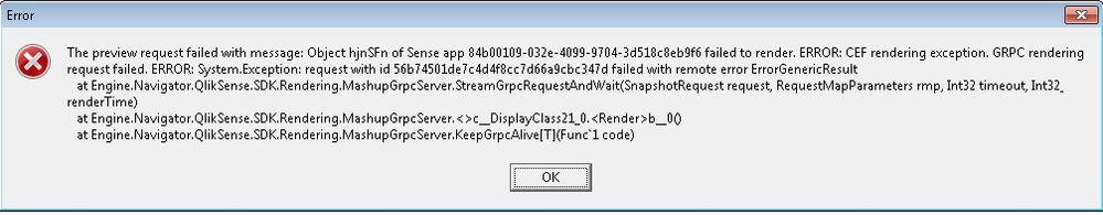 nPrinting Error.jpg
