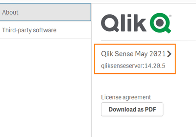 about the qlik sense hub version.png