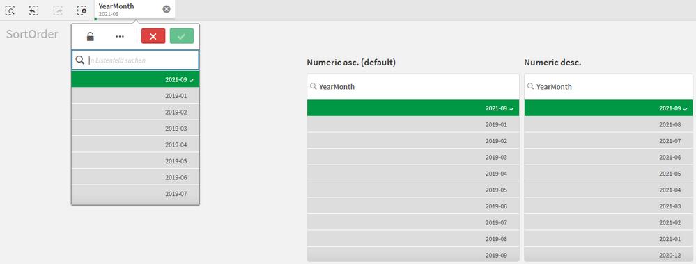 selectionbar_sort_order.PNG