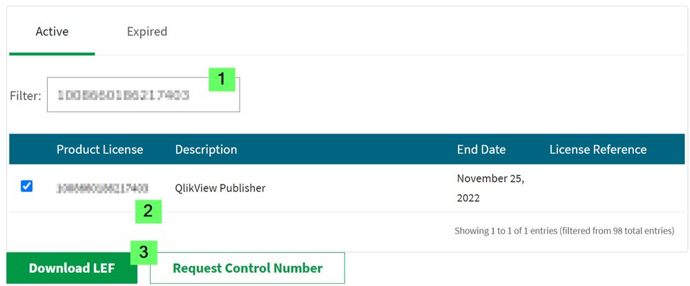 download control number and lef.png