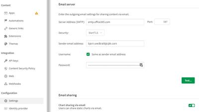 Qlik Sense Saas - Email settings.png