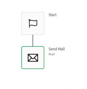 Send Mail Block.png