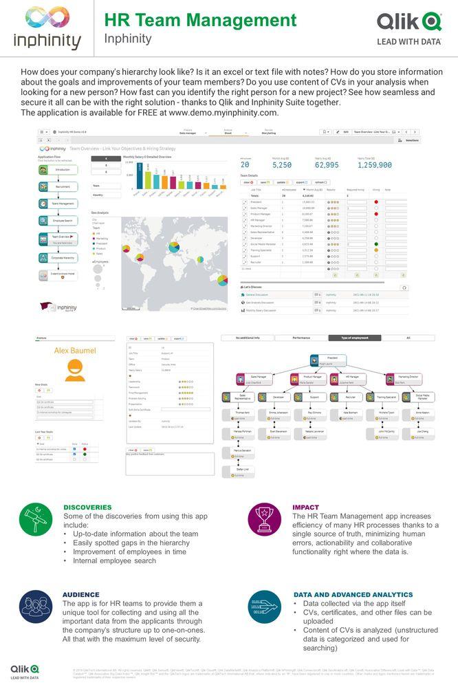 Inphinity - HR Team Management.jpg