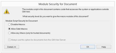 allow safe macros.PNG