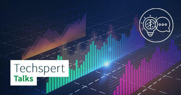 Techspert-Talks_Imagery_Community-590x310.jpg