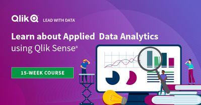Applied-Data-Analytics-Course-Promo-1200x628_V3.jpg