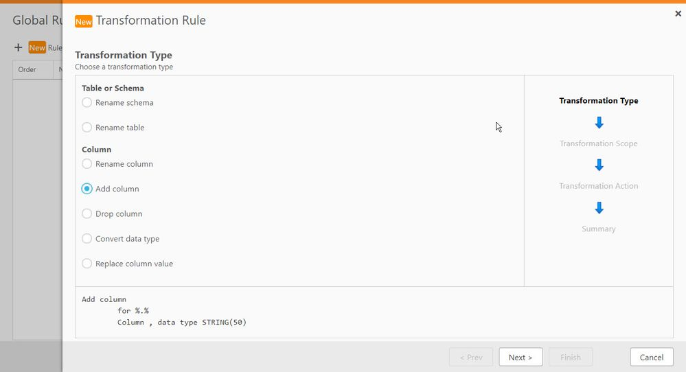 Adding Table Name - Step 1.jpg