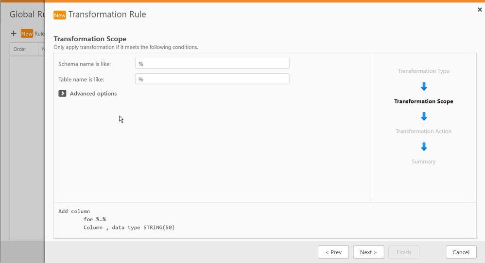 Adding Table Name - Step 2.jpg