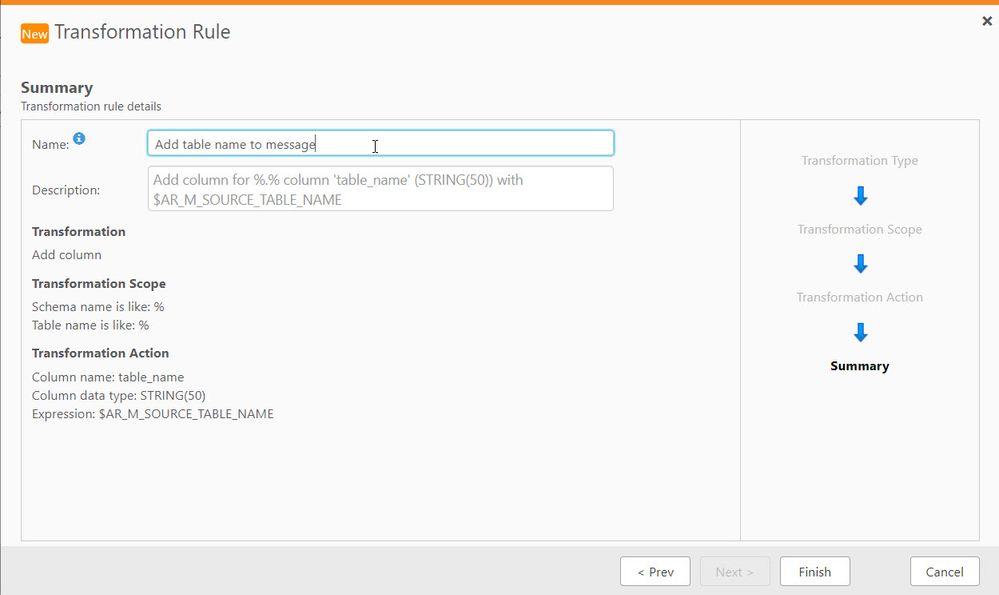 Adding Table Name - Step 6.jpg