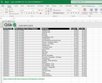 QAA_O365_Excel_Sharepoint_Report_ReportEG.png