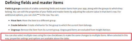 Fields_ Group_check box.png