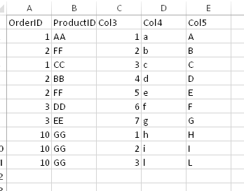 Data in Excel.png
