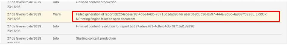 Erro NPriting Egine failed to open document.png