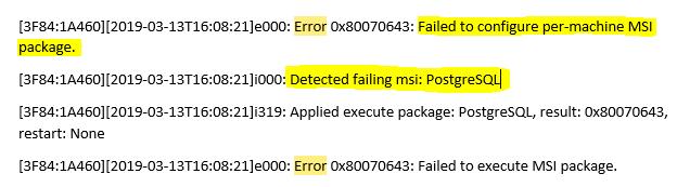 Postgre_Error message.PNG