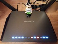 Qlik Netgear R7000P Mail.jpg