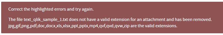 Qlik_Text_ETL_Error.png