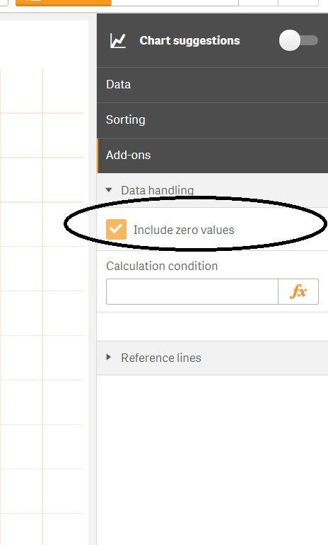 untick-include zero values.jpg