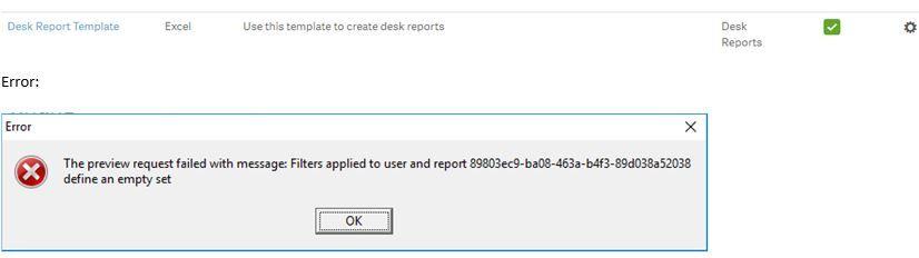 Nprinting_error_msg.jpg