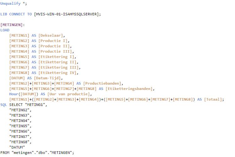 Qlik coding.PNG