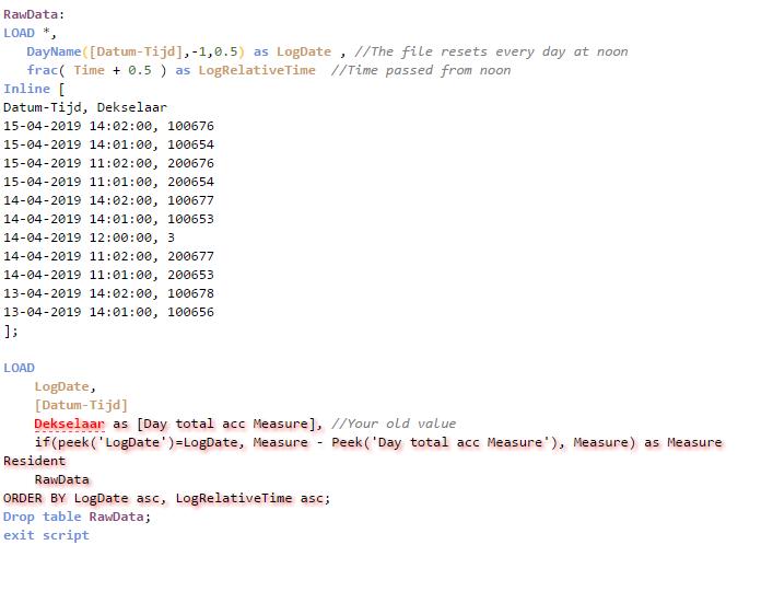 Qlik coding II.PNG