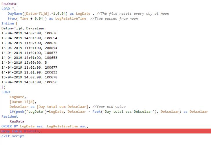 Qlik coding III.PNG