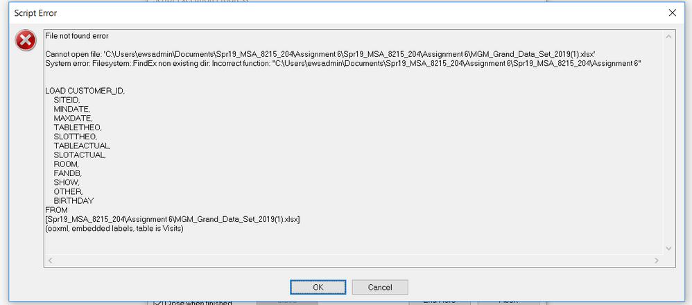 Script Error HW.PNG