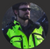 Josh_Berg_Support