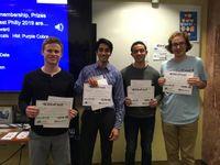 Participants Choise Award- Temple University.jpg