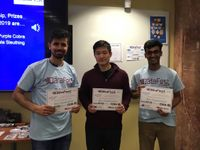 Winner- Best Data Visualization- Bucknell University.jpg
