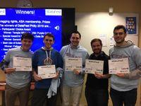 Winner- Best Insight- Villanova University.jpg