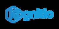 Kognitio Logo.png