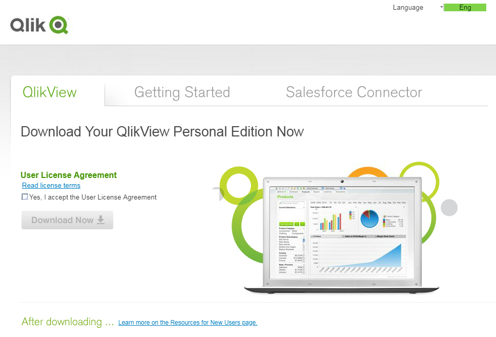 Qlik NPrinting February 2019 is now available! - Qlik Community
