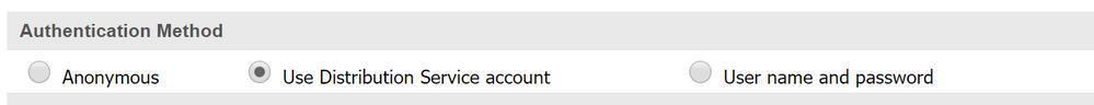 qmc_mail_server_distribution_service_account.PNG