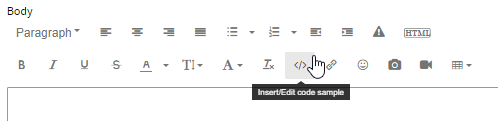 2019-05-03 Editor Code Button.png