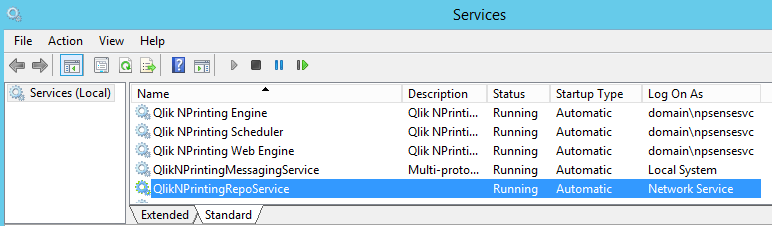 NP services.PNG