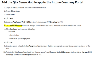 apk or ipa file does not appear in Intune.PNG