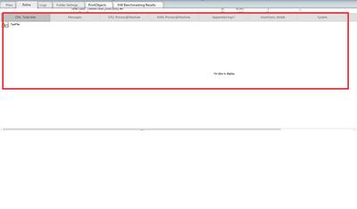 ScResultAnalyserApp-MemoryAndCPUcharts.png