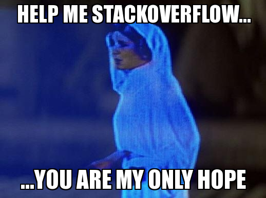 3_StatckOverflow2.png
