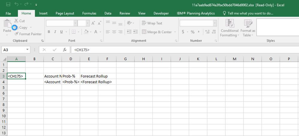 DatainExcel when Exported..png