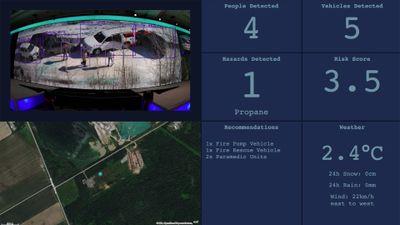 Act1-screenshot-DEMO.jpg
