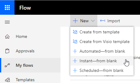 A1-2019-06-03 15_25_32-Create your flow _ Microsoft Flow.png
