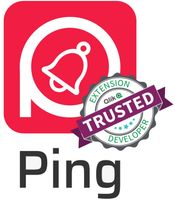 Ping Trusted Extension Developer.jpg