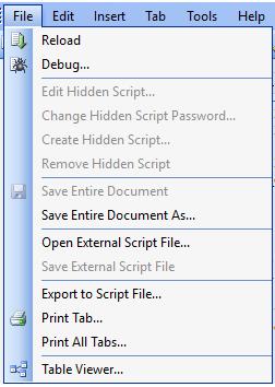 Hidden script options.png