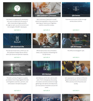 2019-06-12 Qlik Resources Cards.png