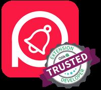 01_Ping-Qlik-TED-Logo (002).png