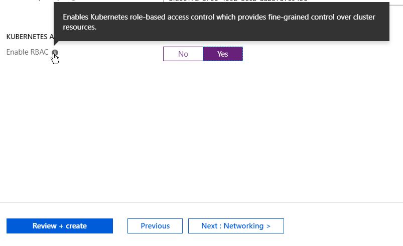 2018-11-30 19_45_20-Create Kubernetes cluster - Microsoft Azure.png