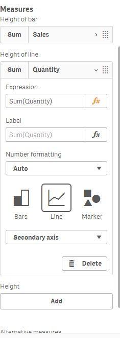 Combo chart Qlik.jpg