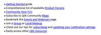 Welcome Email Links.png