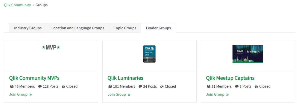Leader Groups.png