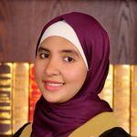 Doaa_Salahat